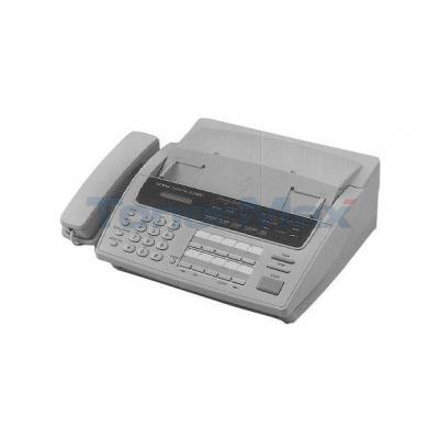 Brother IntelliFax 875MC
